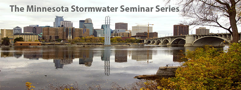 stormwaterseminarseries